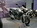 YAMAHA TDM900 ABS 2008 Yamaha Communication Plaza.jpg