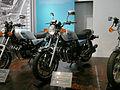 YAMAHA XJ400D 1981 Yamaha Communication Plaza.jpg