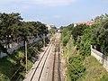 YUNUS - panoramio.jpg