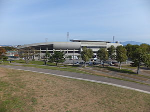 Yabase Athletic Park 04.jpg