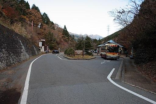Yabitsu-pass 02