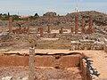 Yacimiento romano de Conimbriga - panoramio (6).jpg