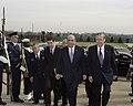 Yadlin Ayalon Mofaz Rumsfeld.jpg