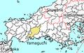 Yamaguchi Yamaguchi-city.png