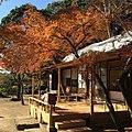 Yamanouchi, Kamakura, Kanagawa Prefecture 247-0062, Japan - panoramio (8).jpg