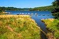 Yaquina Bay (Lincoln County, Oregon scenic images) (lincDA0019a).jpg