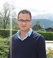 Yasser Elshantaf, Garmisch-Partenkirchen.jpg