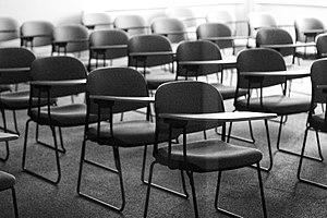 Ye Old Classrooms (8773811585).jpg