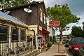 Yellow Springs Historic District 11.jpg