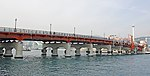 Yeongdo Bridge East.jpg