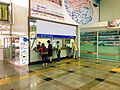Yeongju Station 2016-09-29 13 33 10.jpg