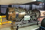 Yeovilton Fleet Air Arm Museum 04.jpg