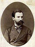 Yevgeny Lansere