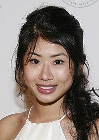 Yin Chang, 2009 (cropped).jpg