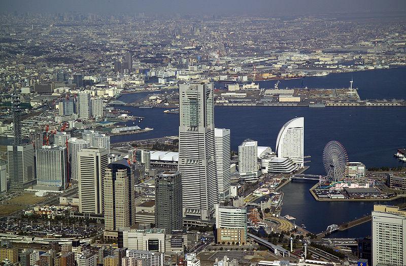 File:Yokohama M4837.jpg