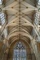 York Minster (30245553427).jpg