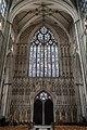 York Minster (44273199675).jpg