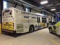 York Region EMS ambulance bus.jpg