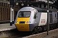 York railway station MMB 05 43238.jpg
