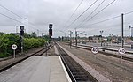File:York railway station MMB 11.jpg