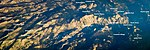 Yosemite Aerial.jpg