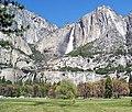Yosemite Falls, CA (11856460993).jpg