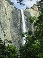 Yosemite bridalveil falls 2.jpg