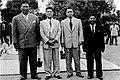 Yoshimatsu, Takagaki and Ōsawa.jpg