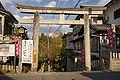 Yoshimizu-jinja Yoshino Nara01n4272.jpg