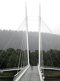 Ypsilon Bridge.jpg