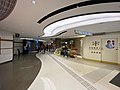 Yue Man Square Level 1 access 202104.jpg