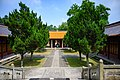 Yuelu academy.jpg