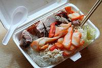 Yummp hk lunchbox.jpg