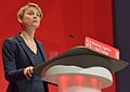 Yvette Cooper, 2016 Labour Party Conference 4.jpg
