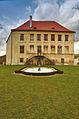 Zámek Kunštát, okres Blansko (06).jpg