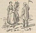 Zéliqzon - Dictionnaire des patois romans de la Moselle, œuvre complète, 1924 (page 139 crop).jpg