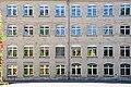 Zürich - Oerlikon - MFO-Park 2010-09-26 18-04-28.JPG