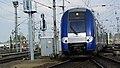 Z26553-554 arrive a Amiens.JPG