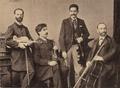 Zajic-Quartett.png