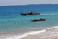 Zanzibar 2012 06 04 4525 (7592203704).jpg