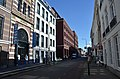 Zeestraat The Hague.jpg