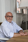 Zeev Aram portrait photography by Shira Klasmer (1).jpg