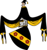 Zegligovic Coat of Arms.png