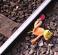 Zelfmoord trein.jpg
