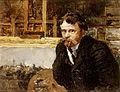 Zelfportret van Johan Hendrik van Mastenbroek (1875-1945) uit 1906.jpg