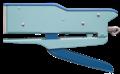 Zenith 548.png