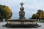 Zeppelinbrunnen-0064.jpg