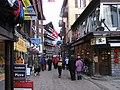 Zermatt (301251910).jpg