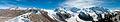 Zermatt (5064648215).jpg