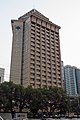 Zhaolong Hotel (20170927175214).jpg